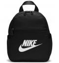 Nike Fw21 Sportswear Futura 365