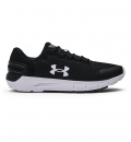 Under Armour Ανδρικό Παπούτσι Running Ss21 Charged Rogue 2.5 3024400