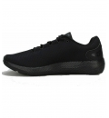 Under Armour Ανδρικό Παπούτσι Athleisure Fw21 Ua Charged Pursuit 2 Rip 3025251
