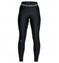 Under Armour Γυναικείο Αθλητικό Κολάν Fw21 Ua Hg Armour Legging Branded W 1333235
