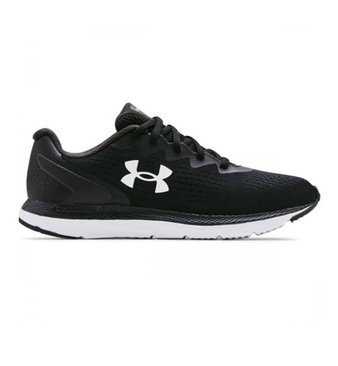 Under Armour Fw21 Ua W Charged Impulse 2