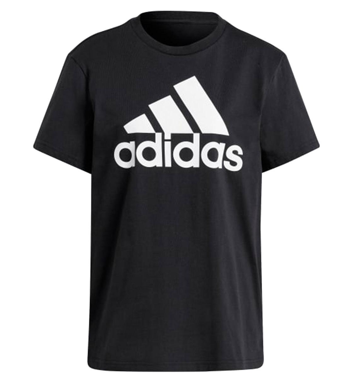 Adidas Ss21 Essentials Boyfriend T-Shirt