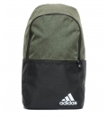 adidas Σακίδιο Πλάτης Fw21 Daily Backpack Ii H34839