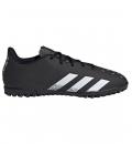 adidas Ανδρικό Παπούτσι Ποδοσφαίρου Fw21 Predator Freak .4 Tf FY1046
