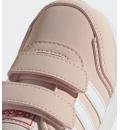 adidas Bebe Παπούτσι Fw21 Vs Switch 3 I H01742