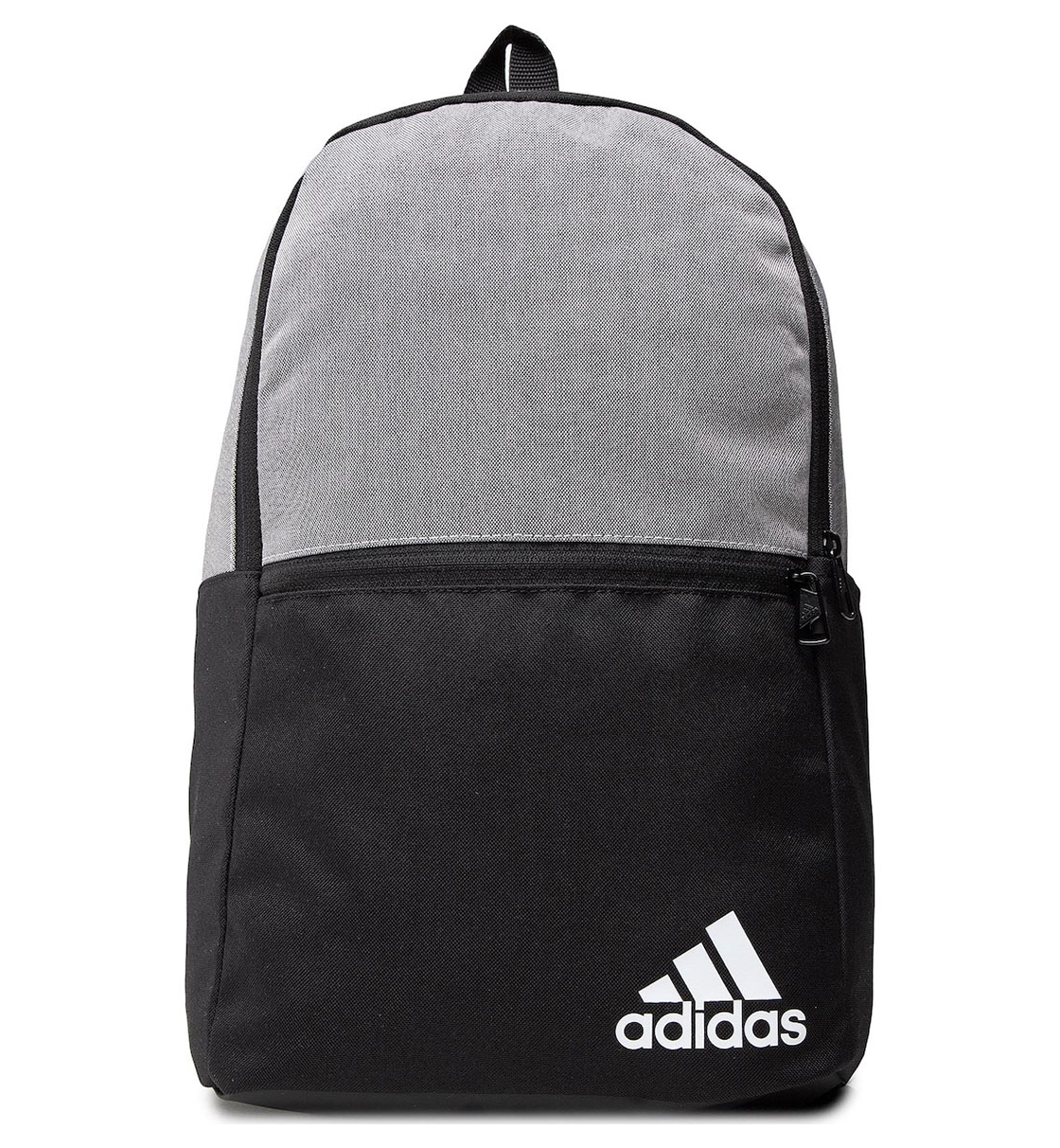adidas Σακίδιο Πλάτης Fw21 Daily Backpack Ii H34838