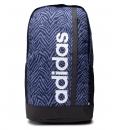 adidas Σακίδιο Πλάτης Fw21 Zebra Backpack H35762
