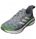 Adidas Fw21 Fortarun K