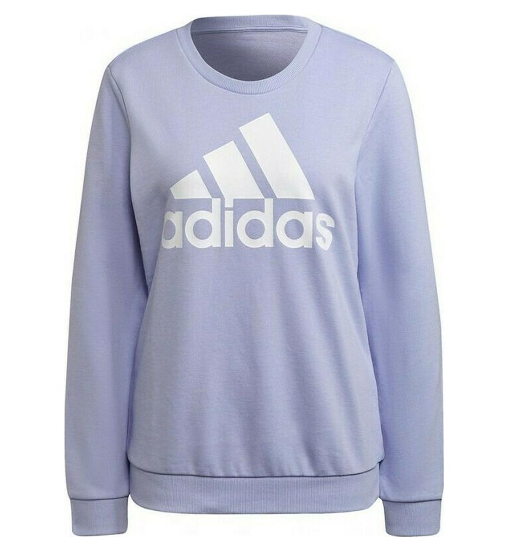 Adidas Fw21 Essentials Sweatshirt