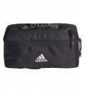 Adidas Fw21 Classic Waistbag
