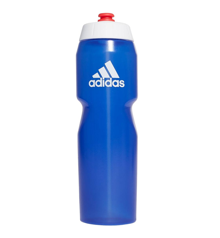 Adidas Fw21 Performance Bottle 0,75
