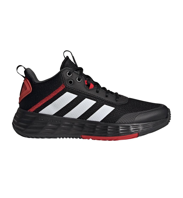 Adidas Fw21 Ownthegame 2.0
