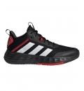 adidas Ανδρικό Παπούτσι Basket Fw21 Ownthegame 2.0 H00471
