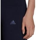 Adidas Fw21 Doubleknit 3-Stripes 7/8 Tight