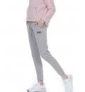 Body Action Γυναικείο Αθλητικό Παντελόνι Fw20 Women Athletic Joggers 021017