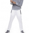 Body Action Fw20 Men Gym Tech Pants