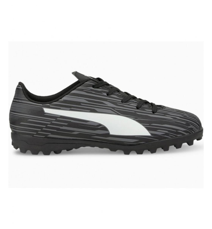 Puma Ανδρικό Παπούτσι Running Ss21 Rapido Iii Tt Jr 106579