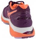 Asics Γυναικείο Παπούτσι Running Gel Kayano 23 T696N
