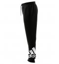 Adidas Fw21 Essentials Tapered Cuff Logo Pants