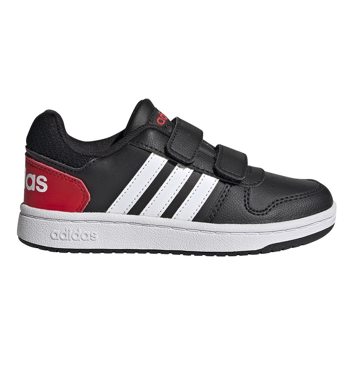 Adidas Fw21 Hoops 2.0 Cmf C