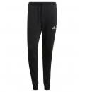 Adidas Fw21 Essentials Slim 3 Stripes Pants