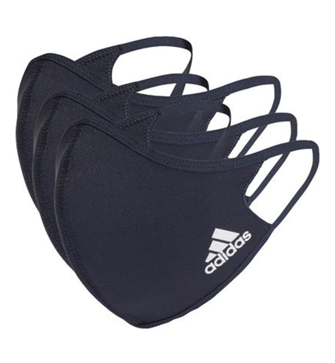 Adidas Ss21 Face Cover Bos - Not For Medical Use