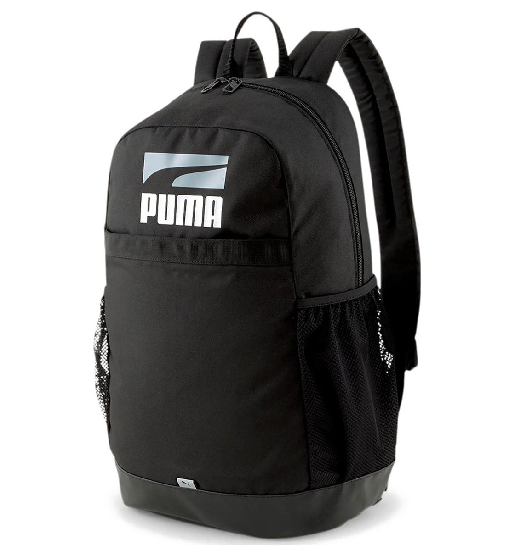 Puma Σακίδιο Πλάτης Ss21 Plus Backpack Ii 078391