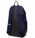 Puma Ss21 Plus Backpack Ii