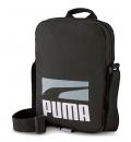 Puma Ss21 Plus Portable Ii