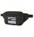 Puma Ss21 Plus Waist Bag Ii