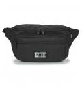 Puma Fw21 Academy Waist Bag
