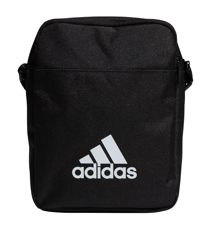 Adidas Fw21 Αθλητικό Τσαντάκι Ώμου