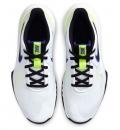 Nike Fw21 Nike Precision 5