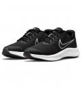 Nike Fw21 Nike Star Runner 3