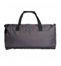 Adidas Fw21 Essentials Duffel Bag M
