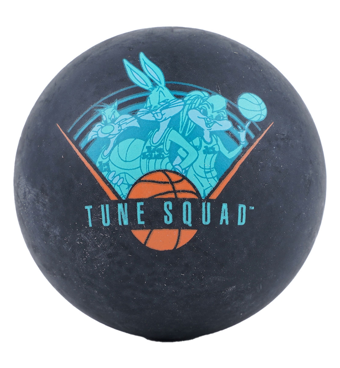 Spalding Fw21 Tune Squad High Bounce