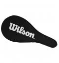 Wilson Fw21 Tennis Cover Full Generic