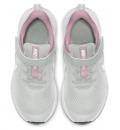 Nike Παιδικό Παπούτσι Fw20 Revolution 5 BQ5672