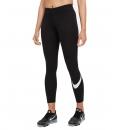 Nike Fw21 Sportswear Essential
