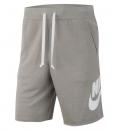 Nike Fw21 Men'S French Terry Shorts