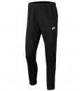 Nike Fw21 Men'S French Terry Pants