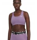 Nike Fw21 Women'S Medium-Support Non-Padded Sports Bra