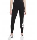 Nike Fw21 Women'S High-Rise Leggings