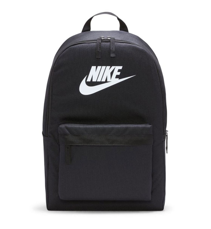 Nike Fw21 Nike Heritage