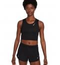 Nike Fw21 Women'S Cropped Running Tank