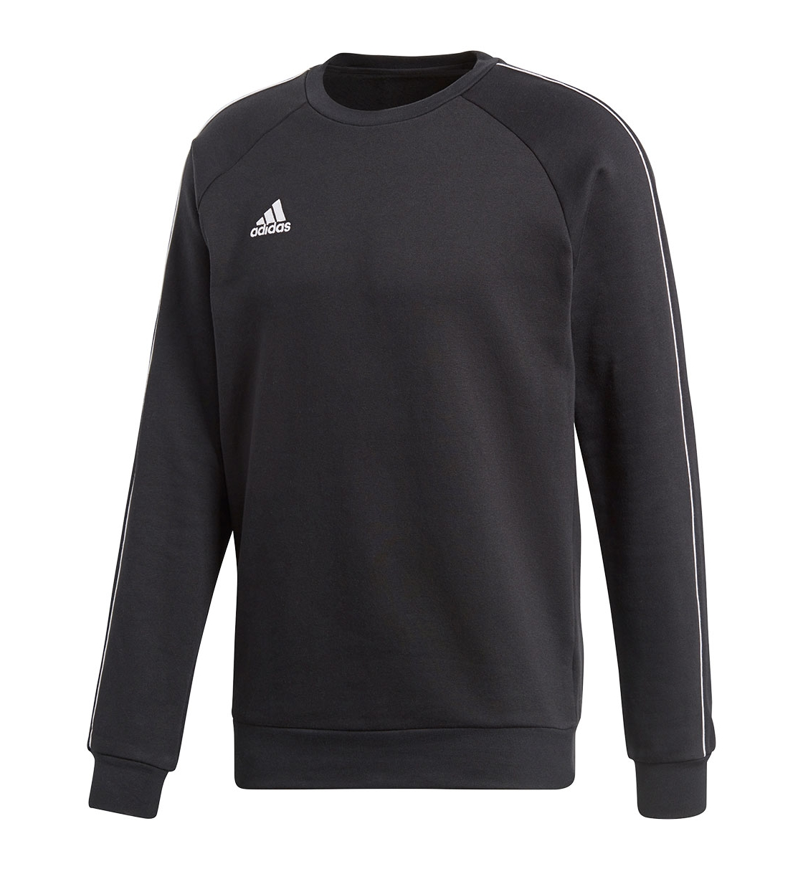 Adidas Fw21 Core18 Sweat Top