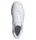 Adidas Fw21 Hoops 2.0 K