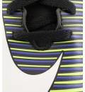 Nike Παιδικό Παπούτσι Ποδοσφαίρου Jr Mercurialx Vortex Ii 831954