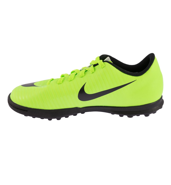 aba9a89e56d Nike Jr Mercurialx Vortex III TF - OHmyTAGS.com