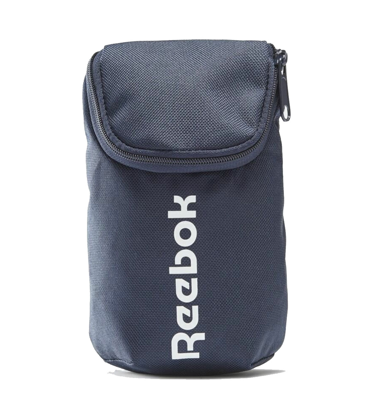 Reebok Fw21 Act Core Ll City Bag